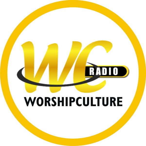 WorshipCulture Radio - 247 Nigerian Worship Music Radio
