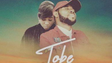 Photo of Tobe by Chris Morgan Ft. Naomee