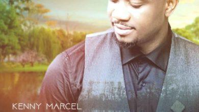 Photo of #FreshRelease: BEAUTIFUL By Kenny Marcel @kenymarcel