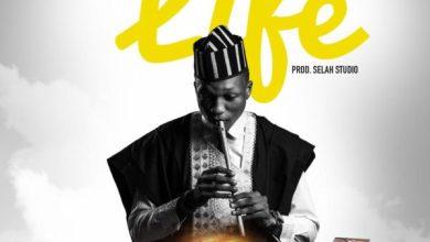 Photo of #FreshRelease: Gift Of Life By Jadon @skydonp