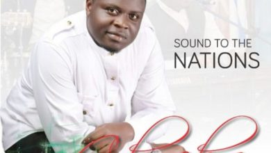 Photo of New Album Release: Sound to the Nations By Chucks Peters