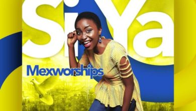 Photo of #FreshRelease: SI YA By Mex Worships @official_mexwor