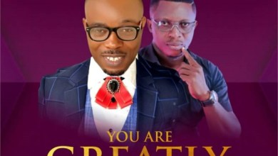 Photo of #FreshRelease: You Are Greatly To Be Praise By DeApostle