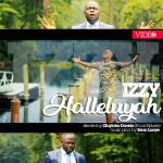 Video: Halleluyah By Izzy