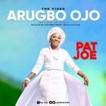 Pat Joe Arugbo Ojo