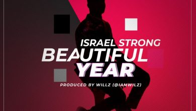 Photo of Beautiful Year By Israel Strong