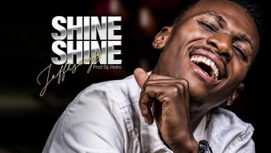Photo of Shine Shine By Jeffery Songz