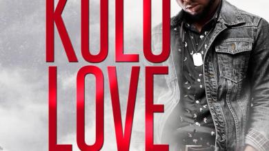 Photo of Kolo Love By Dan Tutu
