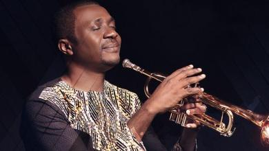Photo of Nathaniel Bassey Announces Date For 2019 Halleluyah Challenge