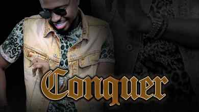 "Photo of Jlyricz releases first single of 2019 ""Conquer"""
