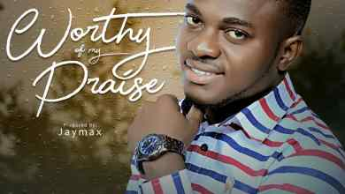 Photo of Worthy of my Praise By UC Ken & Divine Worshippers