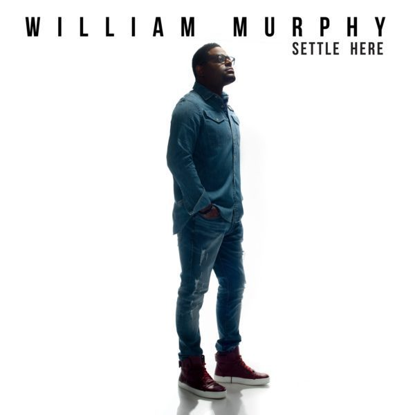 William Murphy - Settle here