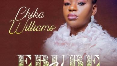Photo of Ebube Ya By Chika Williams