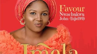 Photo of Imela By Favour Nwachukwu