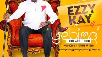 Photo of Yebimo By Ezzy Kay