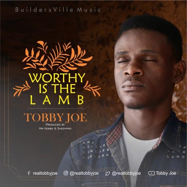 Tobby Joe