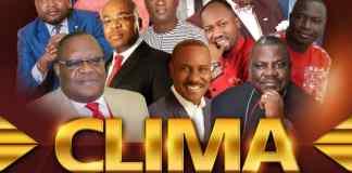 CLIMA Award 2019