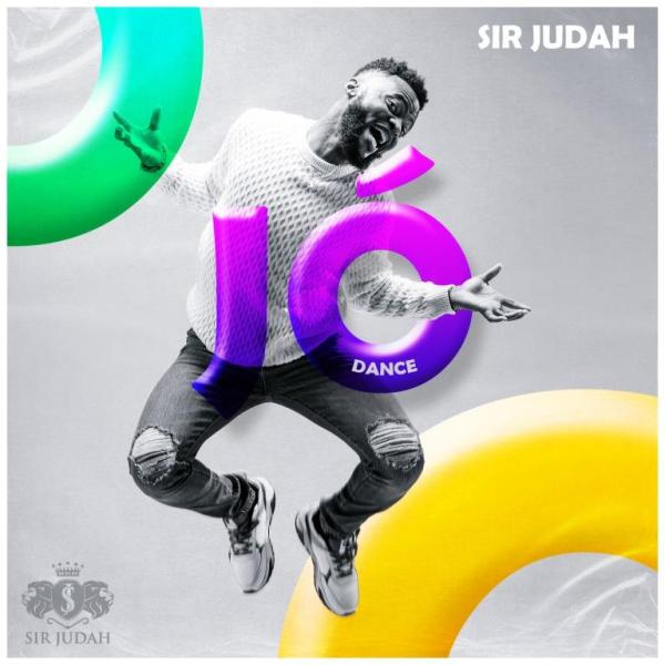 JO [Dance] By Sir Judah