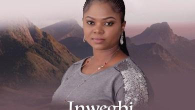 Photo of Inweghi Mgbanwe By Ifechi Emman