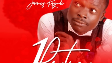 Photo of NEW MUSIC: 1 Partner By James Kayode