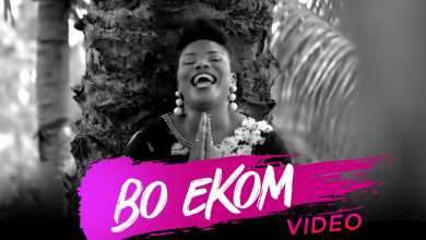 Photo of [Video + Lyrics] Bo Ekom (Official Video) – Uty Pius