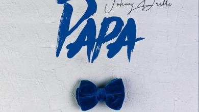 Photo of [New Music] Papa By Johnny Drille
