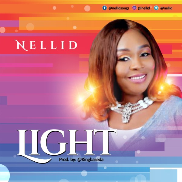 Light By Nellid