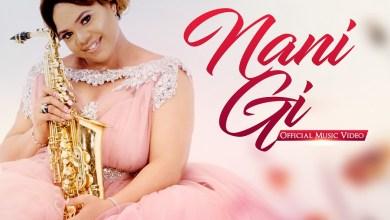 Photo of Nani Gi (Only You) By Malvi
