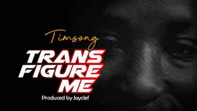 Photo of Transfigure Me By Timsong