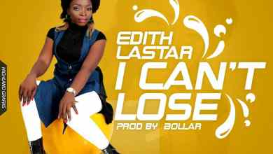 Photo of I Can't Loose By Edith Lastar