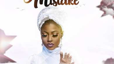 Photo of [Audio+Lyrics Video] Very Good Mistake By Deborah Rise