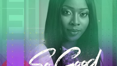 Photo of [Official Video] So Good By Efel Ft. Mike Aremu