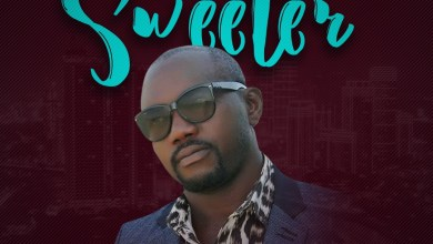 Photo of [Audio]Sweeter By Peculiar