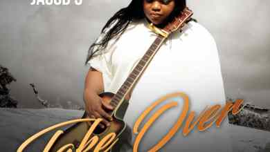 Photo of [Audio] Take Over (Reloaded) by Roseline Jacobs