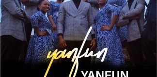 Yanfu Yanfu By The Asaphs
