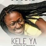 Keleya By Goodie