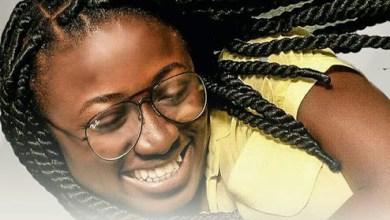 Photo of [Audio + Video] Keleya By Goodie