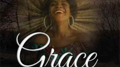 Photo of [Audio] Grace By I-Solo |  Prod. by @rockytee1