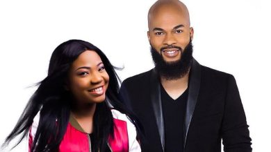"Photo of Official Music Video for ""Excess Love"" by JJ Hairston & Mercy Chinwo Out"
