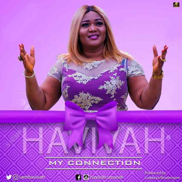 My Connection By Havivah