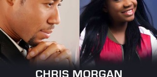 Chris-Morgan-