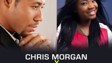 Photo of EeZee Conceptz Global Announces Chris Morgan As Their New Artist