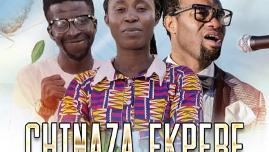 Photo of [Audio+Video] Chinaza Ekpere By G Kinicks Ft. Grace Eze