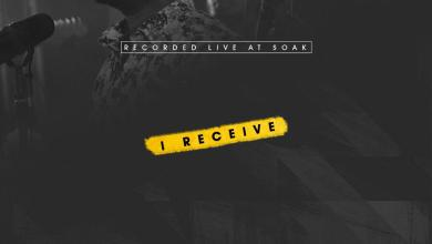 Photo of [Audio Download] I Receive By Sam Ibozi Ft E Daniels (Live Recording)