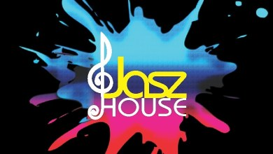 Photo of [Audio Download] 'Higher Level' and 'Say What!' By Jasz House
