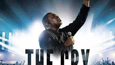 Photo of [Audio + Video] The Cry By William McDowell (Live Worship)