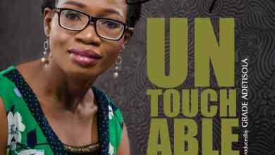 Photo of [Audio] Untouchable By Destiny