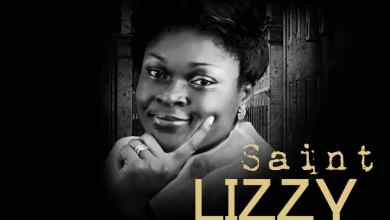Photo of [Audio] Deliverance By Saint Lizzy