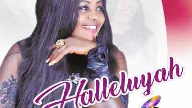 Photo of [Audio+Video]  Hallelujah By Ijeoma Maryann