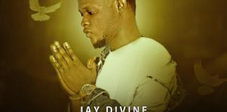 You never fail By Jay Divine